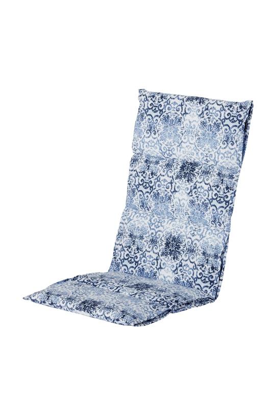 Silk-Blue-hoge-rug-sling-14617839