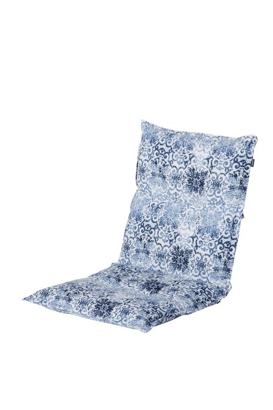 Silk-Blue-lage-rug-14102839