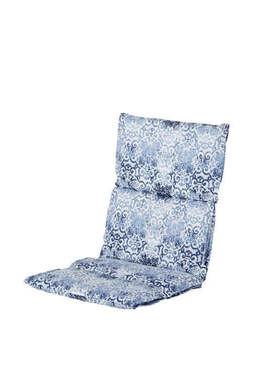 Silk-Blue-lage-rug-sling-14618839