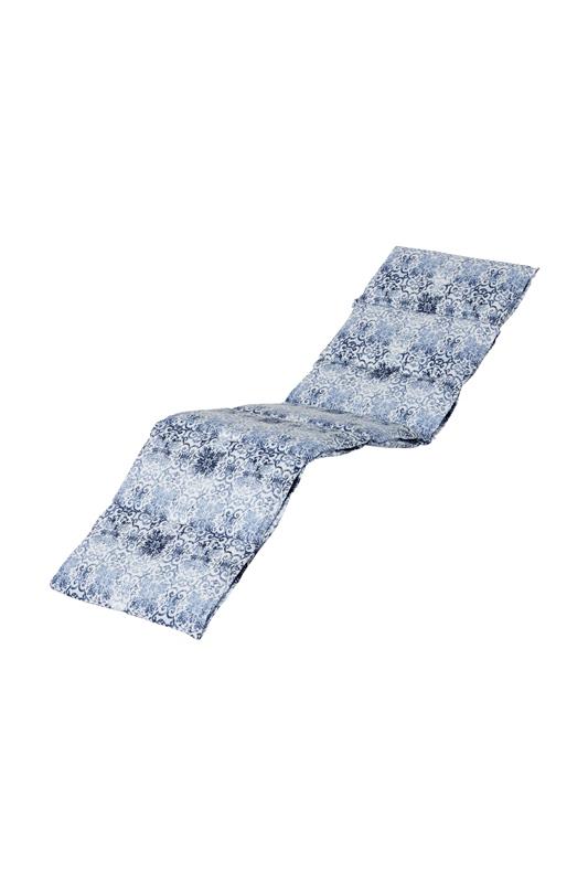 Silk-Blue-ligbedkussen