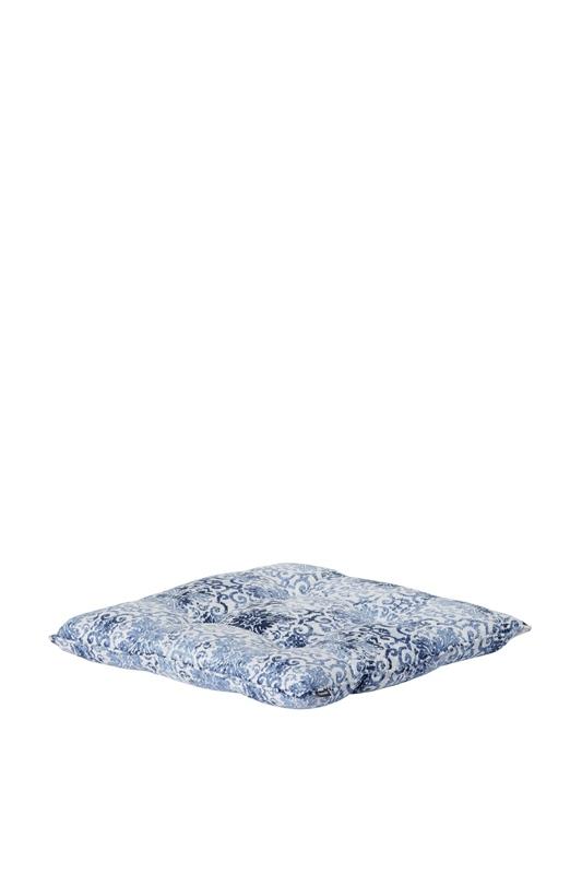 Silk-Blue-zitkussen-14059839