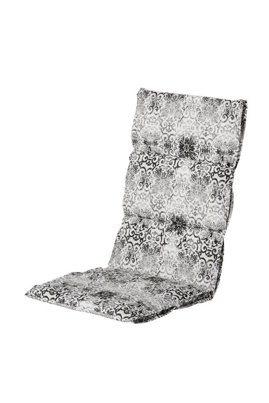 Silk-Grey-hoge-rug-sling-14617840