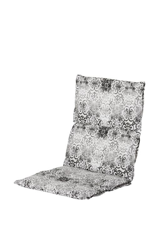 Silk-Grey-lage-rug-sling-14618840