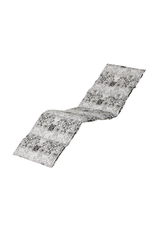 Silk-Grey-ligbedkussen-sling-14619840