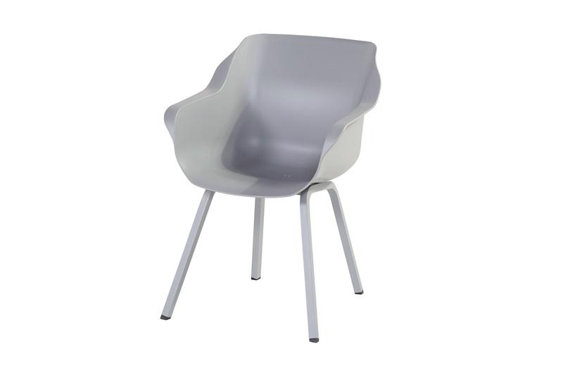 Sophie-Element-armchair-misty-grey-21680006