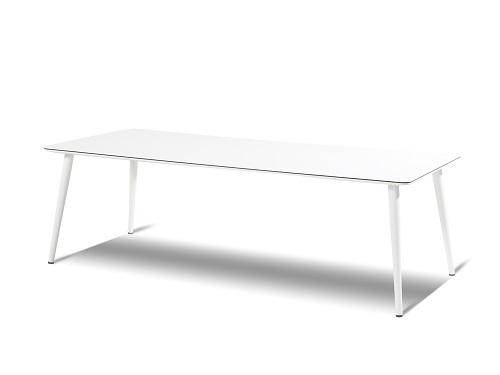 Sophie-Studio-tafel-HPL-65886003
