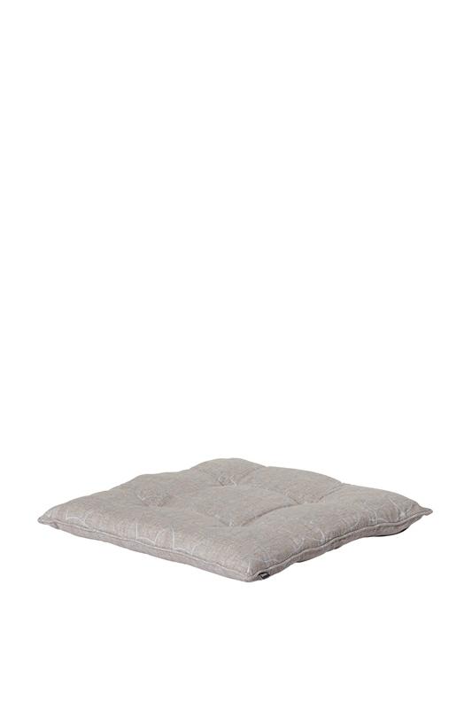 Stella-Sand-zitkussen-14059846