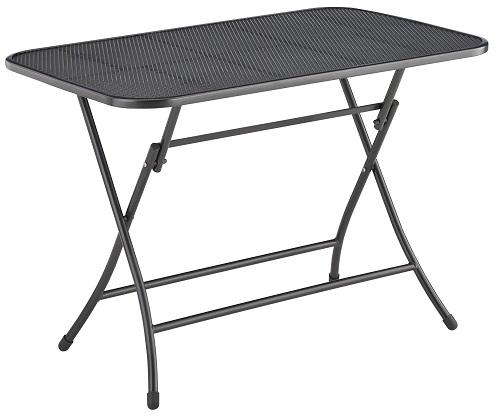 Strekmetalen-klaptafel-110x70-0303726-7000