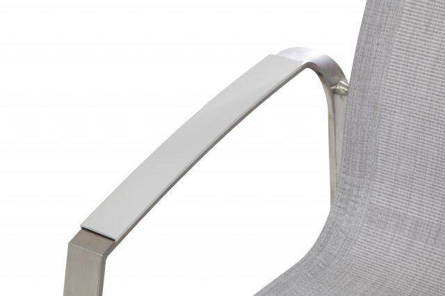 Summit-dining-ash-grey-armlegger-detail