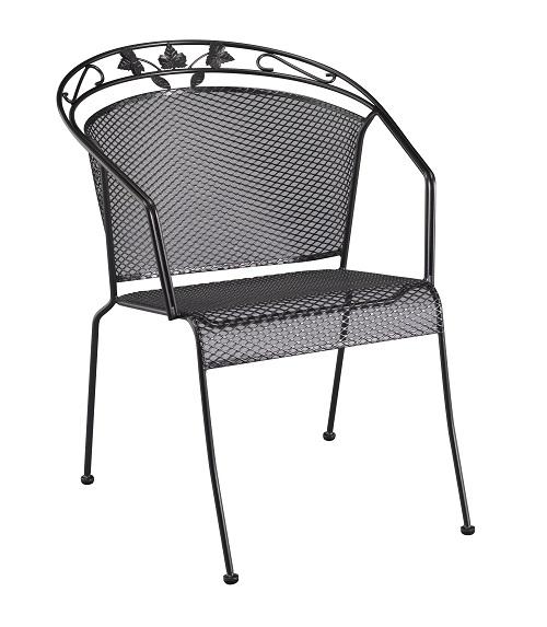 TOLEDO-stapelstoel-sfeer