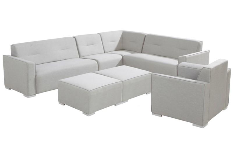 Tavira-loungeset