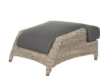 Valentine-footstool-211764