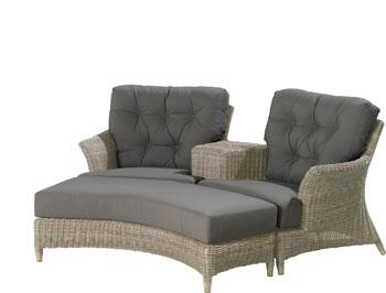 Valentine-footstool-for-loveseat-211808