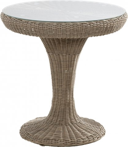 Victoria-bistro-tafel-70-212386