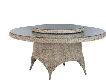 Victoria-dining-table-170cm-211674