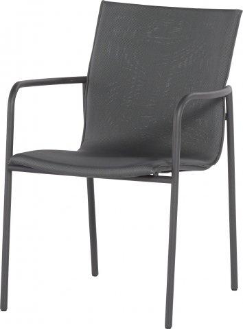atrium-chair-antraciet-19189