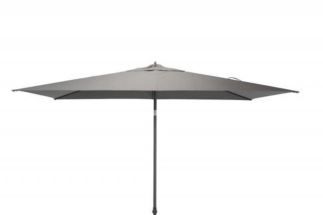 azzuro-parasol-charcoal-200x300-1