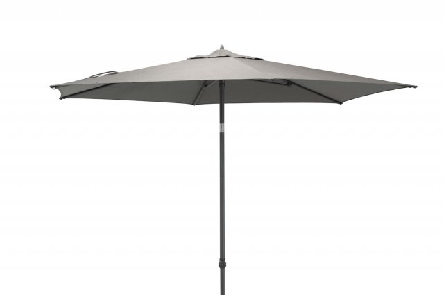 azzuro-parasol-charcoal-300