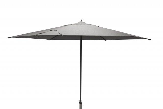 azzuro-parasol-charcoal-350