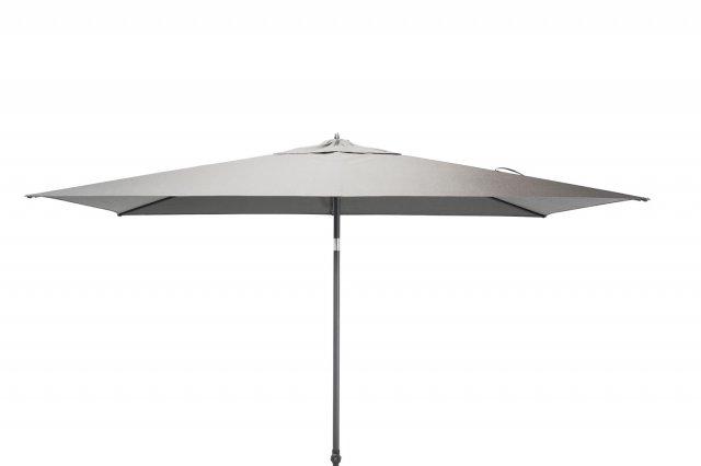 azzuro-parasol-mid-grey (2)