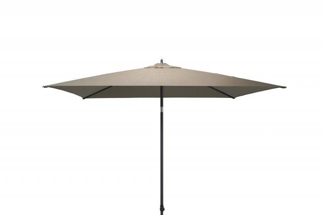 azzuro-parasol-taupe-1