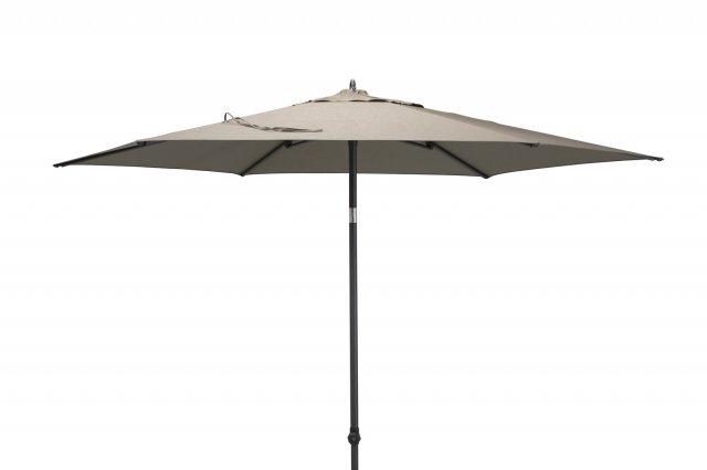 azzuro-parasol-taupe-300