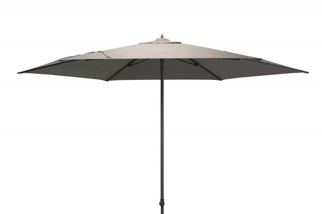 azzuro-parasol-taupe-350