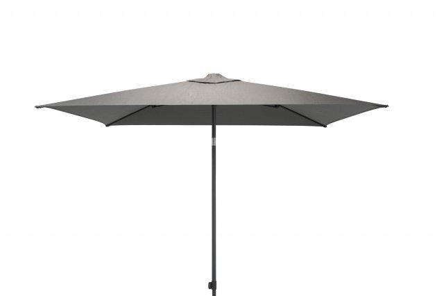 azzuro-parasol