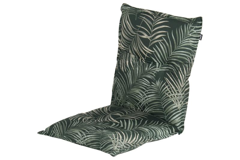belize-dark-green-lage-rug-15706198