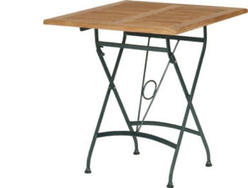 bellini-table-18039