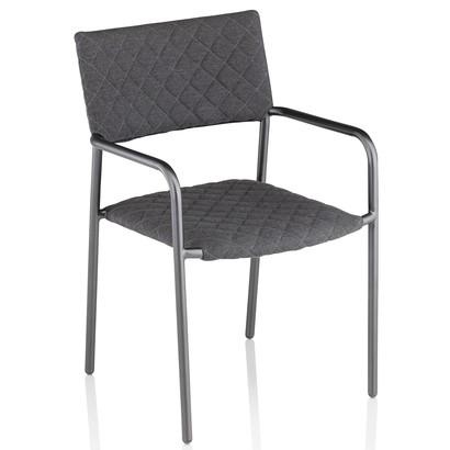 benito-stoel