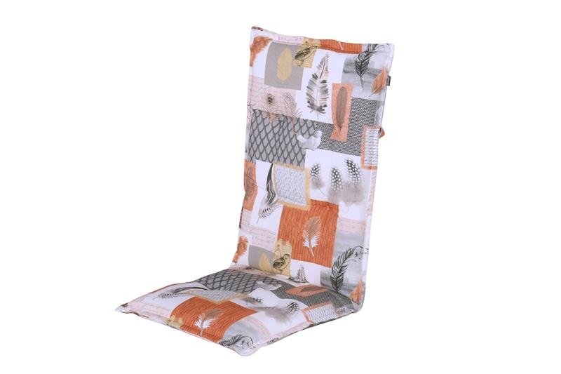 bila-orange-orange-hoge-rug-14705080