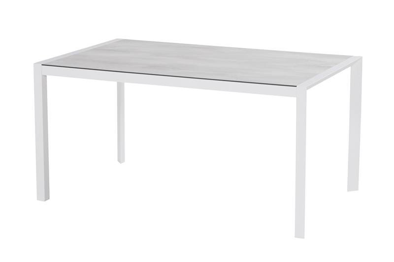 california-tafel-65915803