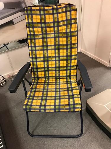 camping-stoel-1