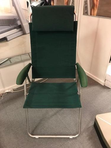 camping-stoel-13