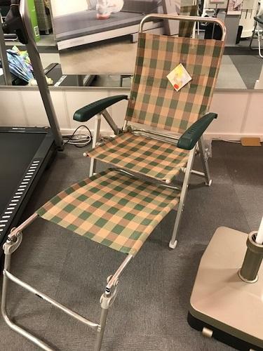 camping-stoel-15