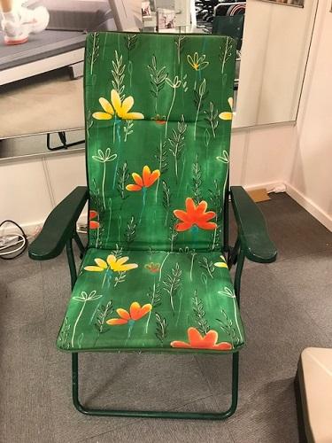 camping-stoel-18