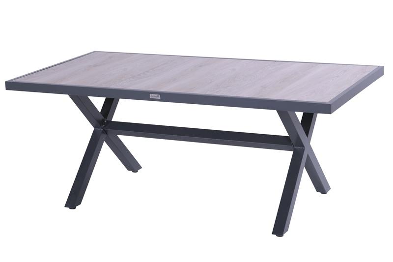 canterbury-tafel-72905010