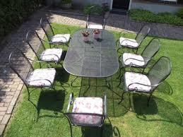 Royal Garden Kettler Tuinstoelen.Royal Garden Stoel Doppen Carat De Tuinmeubelen Specialist