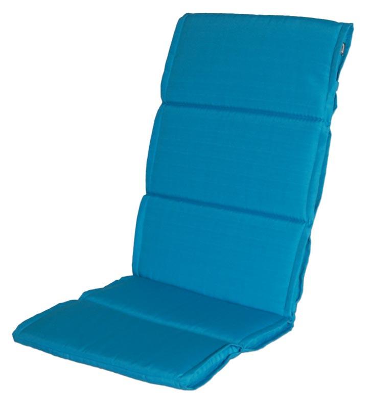 casual-aqua-hoge-rug-sling-14617510