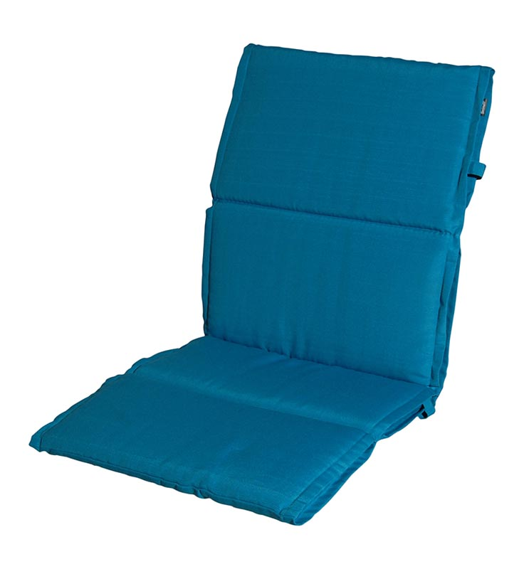 casual-aqua-lage-rug-sling-14618510