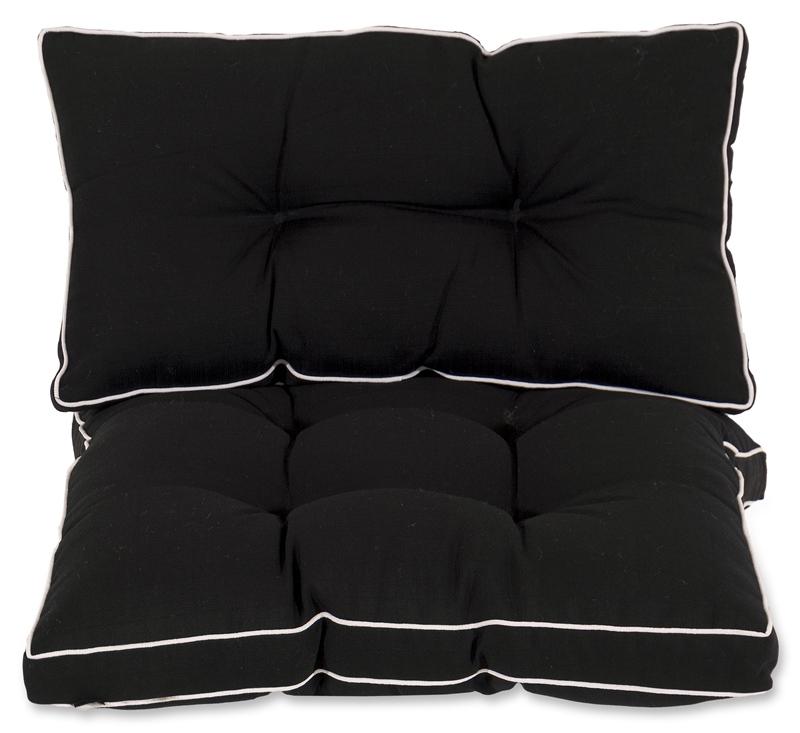 casual-black-plofkussen-zit-rug