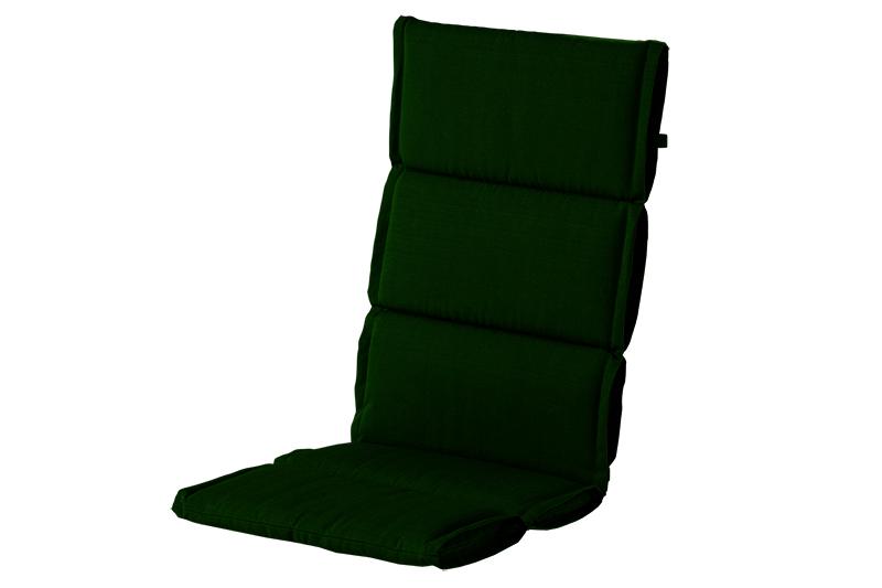 casual-night-green-15617243