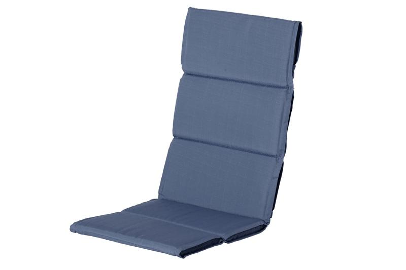 casual-steelblue-hoge-rug-sling-14617052
