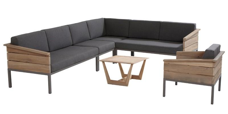 cava-loungeset-aanbieding-1