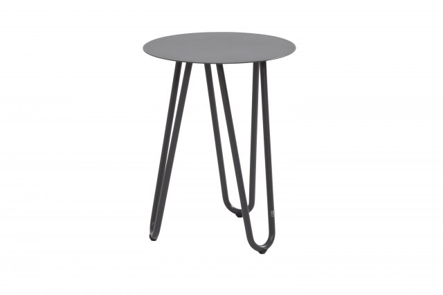 cool-side-table-55-antraciet-19482