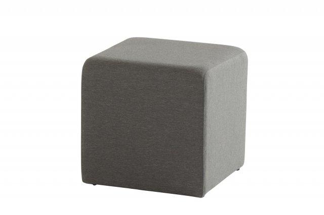 crea-square-90786