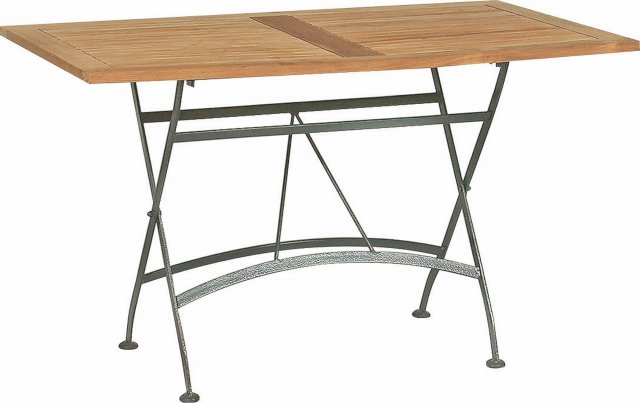 darwin-tafel-18083