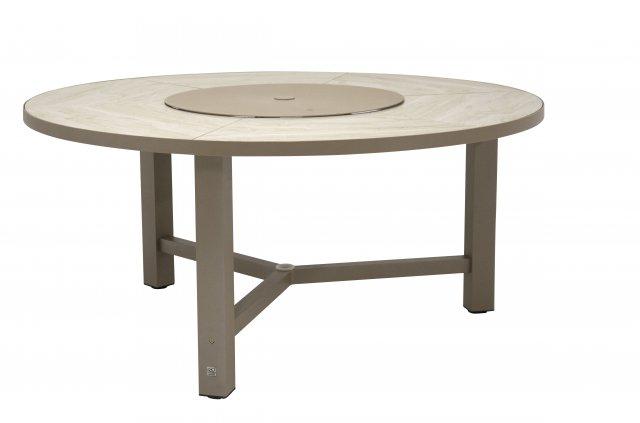 diva-tafel-160-19334