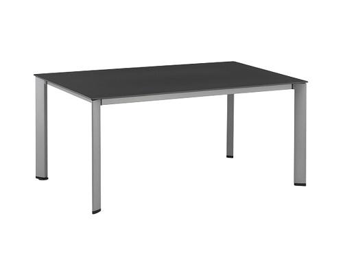 edge-tafel-160x95-leisteen-zilver-antraciet